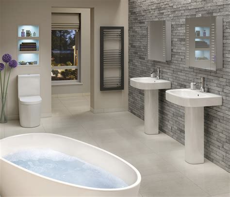 designer kitchen and bathroom moods kanuka for those who like their bathrooms to make 6630