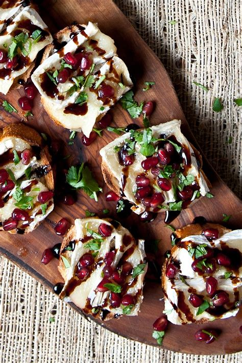 simple canapes 25 best ideas about appetizers on