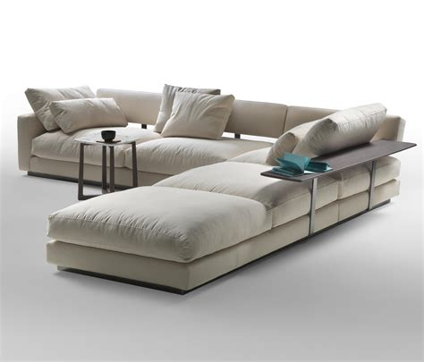 chaise lounge pleasure sectional sofa modular seating systems from