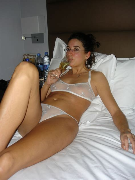 Hot French Wife Nude Vacation Photos 10 (Hot-French-Wife ...