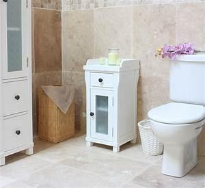 Kleines Badezimmer Tipps : kleines bad gr er wirken lassen die 10 besten tipps ~ Markanthonyermac.com Haus und Dekorationen