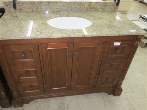 kitchen cabinets tn cultured marble sink archives west yellow knife 8722