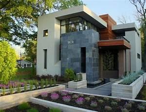 25+ best Luxury modern homes ideas on Pinterest