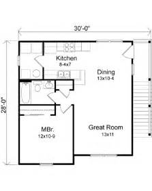 garage floor plans with apartment amazingplans com garage plan rds2401 garage apartment