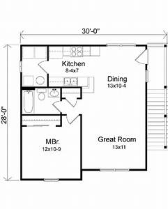 400 sq ft garage apt plans joy studio design gallery for Garage building plans with apartment