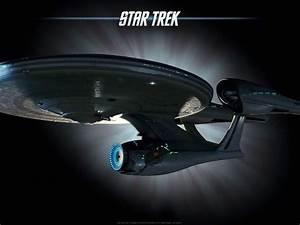 Star Trek Sternzeit Berechnen : star trek enterprise wallpapers wallpaper cave ~ Themetempest.com Abrechnung