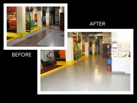 Coating Solutions Archives   Carbit Paint Company