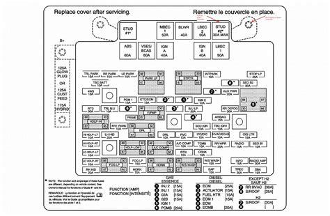 05 Chevy Silverado Radio Wiring Diagram by 04 Chevy Silverado Radio Wiring Diagram Chevy Wiring