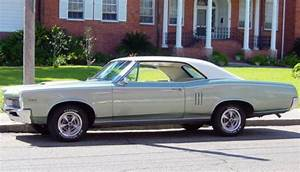 5601542 1967 Pontiac Lemans Specs  Photos  Modification