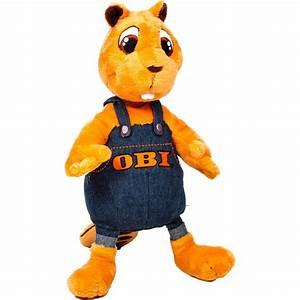 Obi De : obi pl sch biber kaufen bei obi ~ Pilothousefishingboats.com Haus und Dekorationen