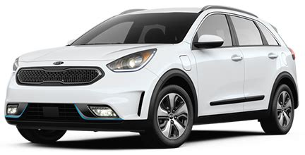 Kiefer Kia Eugene Or by Kia Niro In Hybrid In Eugene Or Kiefer Kia