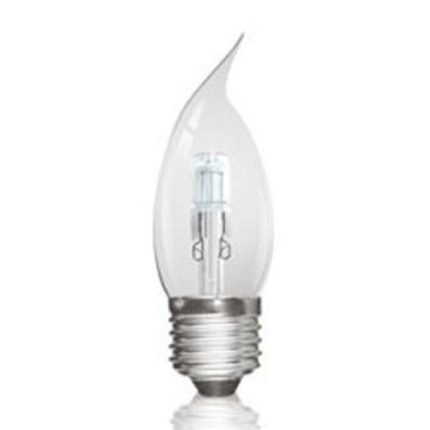 halogen light bulbs energy saving halogen light bulbs