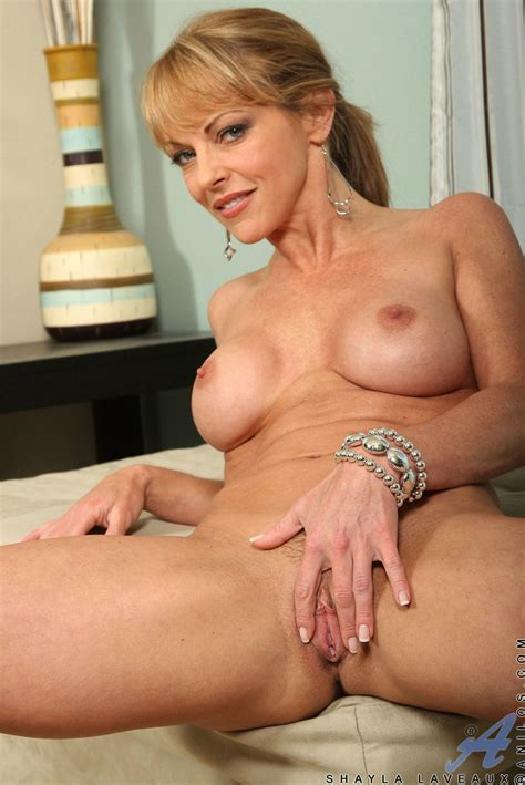 Hot Canadian Milf Entry Sex Porn Pages