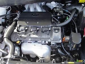 1999 Toyota Sienna Le 3 0 Liter Dohc 24