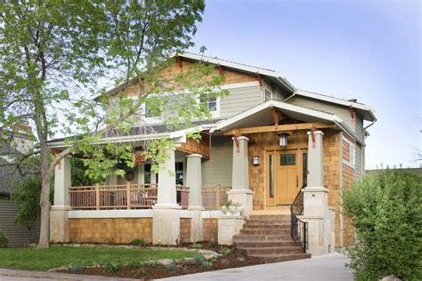 craftsman style porch black front porch railing studio design gallery