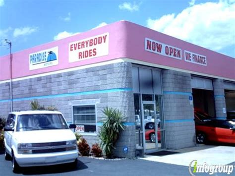 florida auto exchange  state   clearwater fl