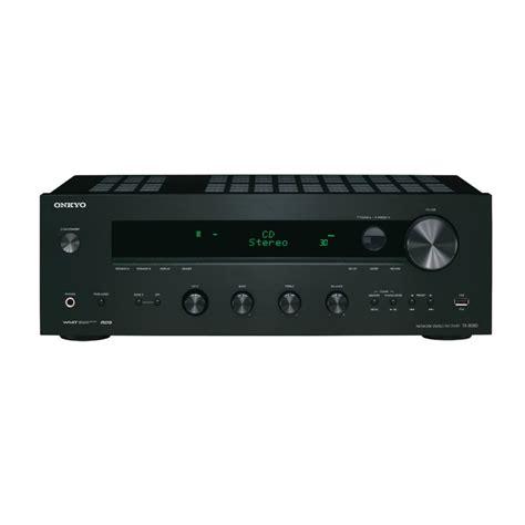 hifi receiver test 2018 stereo receiver test vergleich 187 top 10 im august 2018