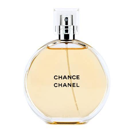 Chanel Chance Best Price Chanel Chance Edt Spray Fresh