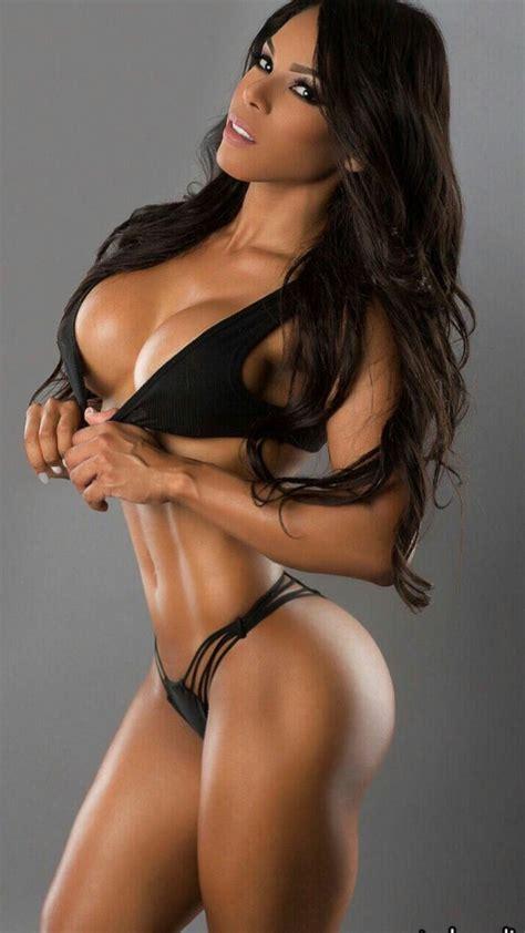 Hot Silicone Tit Babes — Hotgirlsofinstagram Yarishna