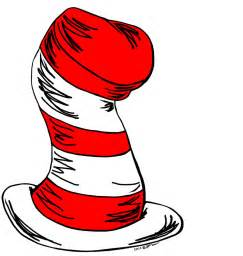 dr suess cat in the hat cat hat by 2hello2 on deviantart