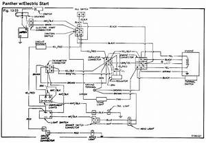 Lectron Fuel Systems Parts Carburetor Arctic Cat 300 Diagram Image