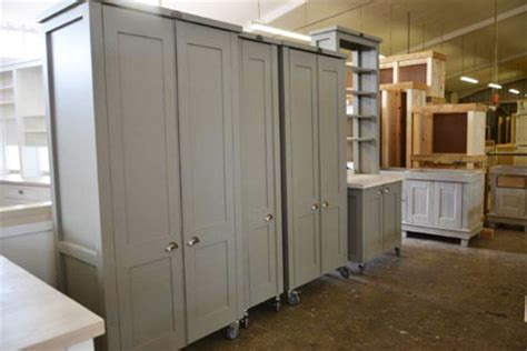 Kitchen Eastern Cape by Milestone Kitchens Journal Free Standing Made