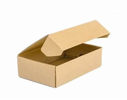 Die Cartons Cut Cardboard Box Sizes Know