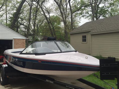 Used Boat For Sale Milwaukee by New And Used Boats For Sale In Milwaukee Wi