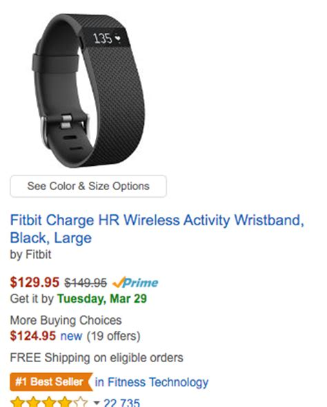 why fitbit might out this year fitbit inc nyse fit seeking alpha