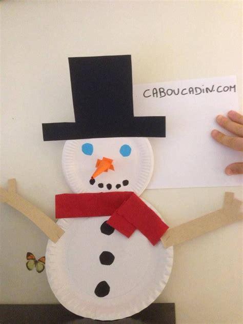 30 best images about brico on papier mache ballon d or and children crafts