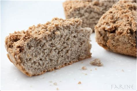 This bread is known as hordeum vulgare bread , and it is one of the main foods that. Best 24 Barley Bread Recipe - Best Round Up Recipe Collections