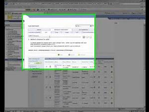 How to use an override in Wolverine Access - YouTube