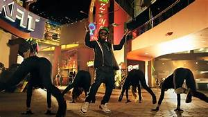 Chris Brown - Loyal ft. Lil Wayne, and Tyga | HipHopStan