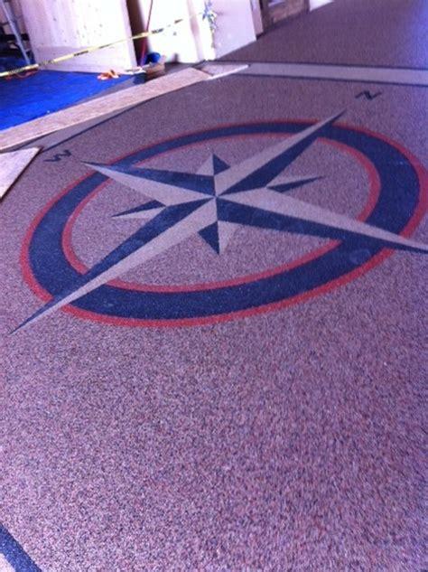 polylast flooring in polylast flooring meze