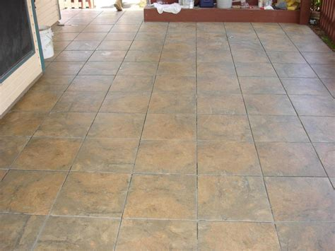 Replacing Hardwood Floors With Tile by Floors We Do Haltom City Tx 76117 817 264 3749