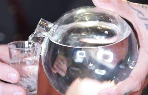 sido bass sultan hengzt uvm auf vodka releaseparty von