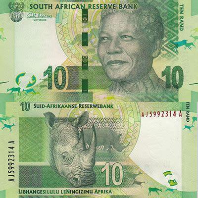 convertisseur rand sud africain 28 images pressetext pressebilder goldm 252 nzen