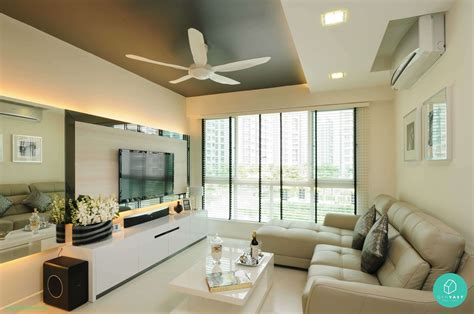 Home Design Ideas For Hdb Flats by 5 Room Hdb Flat Interior Design Singapore Condo Landed