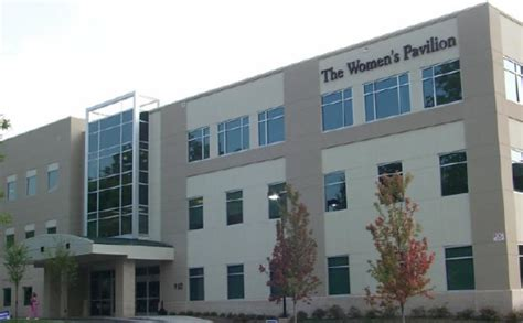 The Breast Care Center, Women's Pavilion, Huntsville. Injuries In Youth Sports Starwood Hotel Group. Plastic Recycling Machine Price List. Pathophysiology Of Obesity Us Internet Fiber. Nicotine Gum Long Term Side Effects. The Chicago Academy For The Arts. Blackhawk Security Company Jaguar Xk Pictures. What Schools Offer Vet Tech Programs. Graduate Programs In Political Science