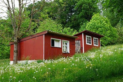 tiny houses mobiles wohnen auf kleinem raum tiny houses