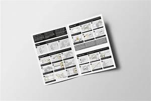 User Manual Design For Falconers