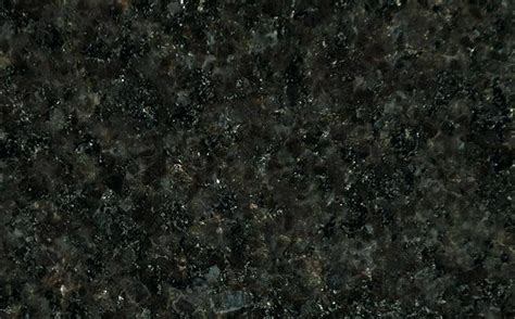 black pearl granite leathered reviews mathifoldorg