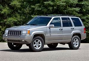 Can Anybody Tell Me How Hard Will It Be To Find A Hd Zj