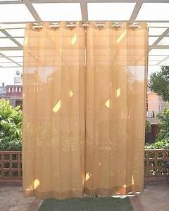 9 latest and best ready made curtains for home styles at With outdoor curtains waterproof