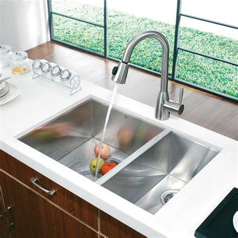 kitchen sink chopping board 29 undermount stainless steel 16 bowl 5676
