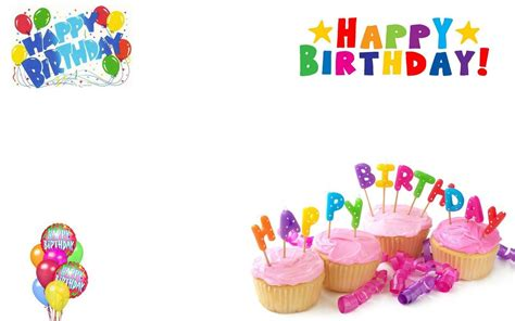 Wallpaper Of Happy Birthday by Happy Birthday Backgrounds Wallpaper Cave