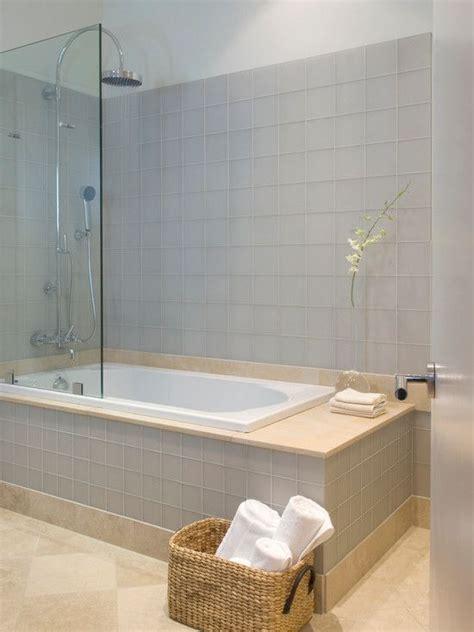 bathtubs designs ideas    bathroom luxurious
