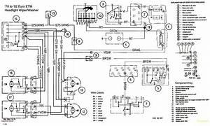 Bmw Z4 Radio Wiring Diagram  7 In 2020