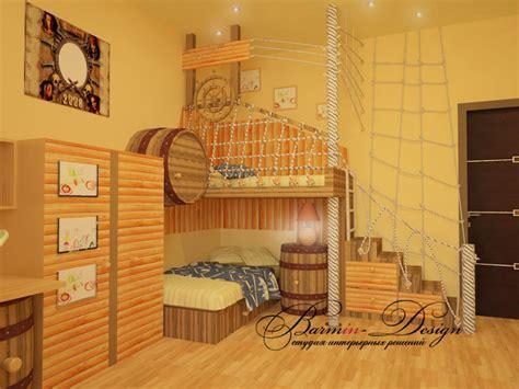 Как обустроить детскую комнатуДети в Сертолово