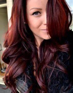 1000 idees sur le theme cheveux brun violet sur pinterest With violet couleur chaude ou froide 16 coiffeur beaune